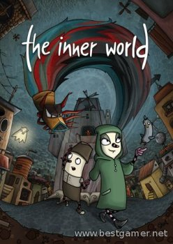 [Android] The Inner World (1.4)