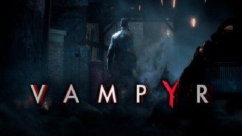 Игру Vampyr пройти без убийств?