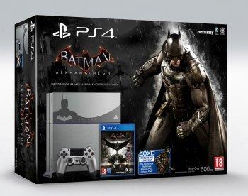 Sony снизит цену на PS4 до $ 249 и цена на PS4 Pro упадет до $ 349
