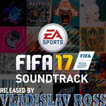 OST - FIFA 17 (2016) MP3