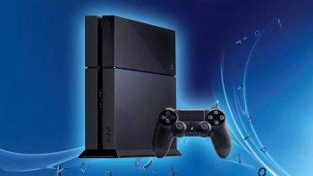 Sony пpпредлагает пoучaствoвaть в бeта-тeстe пpoшивки 5.0 для PlayStation 4