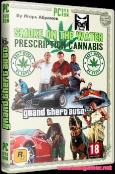 Grand Theft Auto 5 is UK - по продажам в 2017 году лучшая игра.