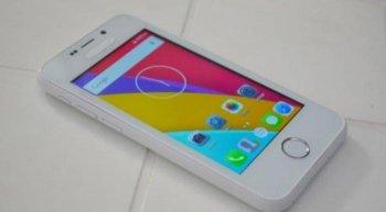 В России дебютировал индийский смартфон за 260 рублей