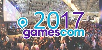 Gamescom 2017: трансляция конференции EA