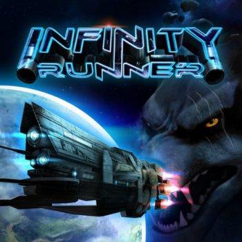 Infinity Runner [EUR/ENG]