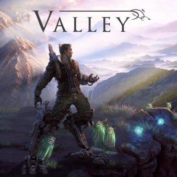 Valley [EUR/ENG]