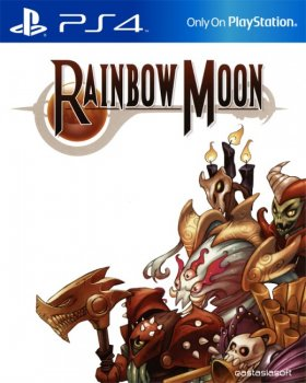 Rainbow Moon [USA/ENG]