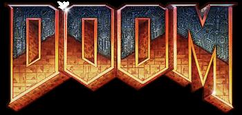 DOOM Classic Complete [USA/ENG] через torrent