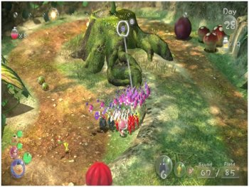 Pikmin 3 (2013/PAL/ENG) | Wii U 12345 1 2 3 4 5 Добавил: Нил | 20.04.2018 | Обновил: 20.04.2018 | П
