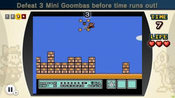 NES Remix Pack (2014/NTSC/ENG) | Wii U