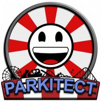 Parkitect [v.1.3 (2018/macOS/Русский)